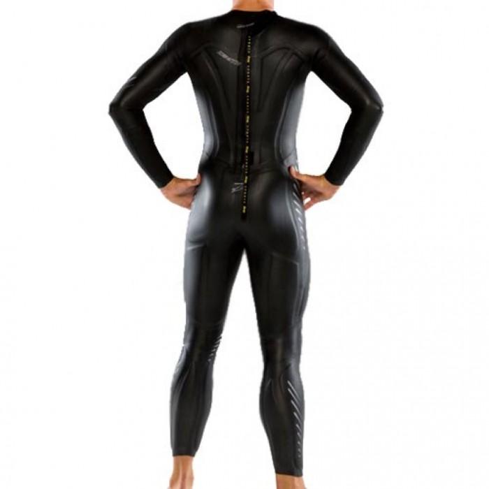 ZOOT 2.0 Wetsuit - Women's